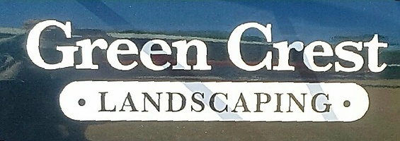 Green Crest Landscaping