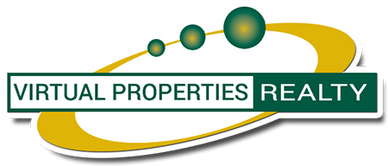 Virtual Properties Realty is one of the fastest growing companies in Georgia. They have rated time a