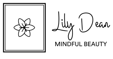 Lily Dean Mindful Beauty