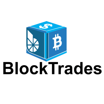 BLOCKTRADES.ORG                           BITCOIN EXCHANGE