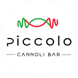 Piccolo Cannoli Bar