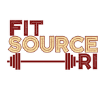 Fit Source RI/ Center of Rehabilitation & Body Transformation