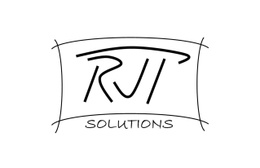 RJT Solutions
