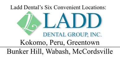 Caring Dentist, McCordsville Dental Care, dentist, dental emergency, emergency dentist, dds, dental