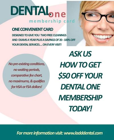 dentist, affordable dentist, affordable dental, dental implants, affordable dentures, wisdom teeth