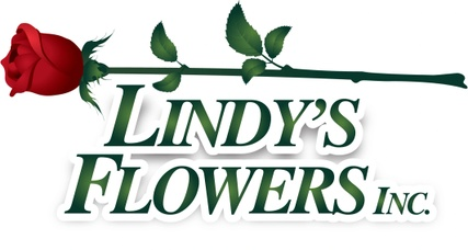 Lindy's Flowers
