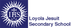 Loyola Jesuit Secondary School