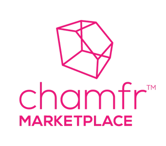 Chamfr Online Marketplace for medical devices and components