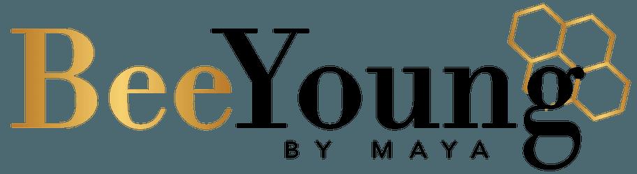Plasma Pen | BeeYoung by Maya