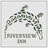 Riverview Inn Riverview Hotel