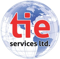Tieservices