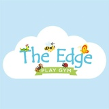 The Edge Cafe and Play Gym