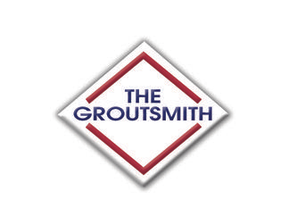 Groutsmith of South Florida
