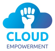 Cloud Empowerment