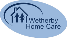 Wetherby Home Care