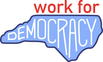 Work for Democracy