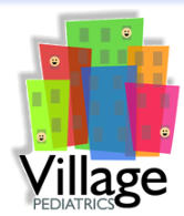 Village Pediatrics PC