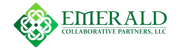 Emerald Collaborative Partners