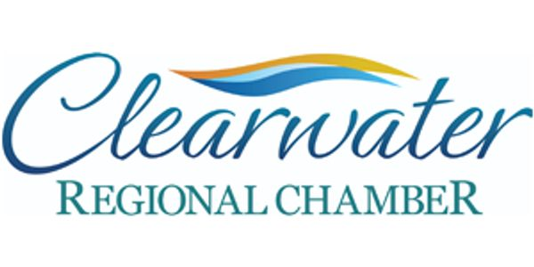 Clearwater Regional Chamber - Premier 1 Auto Glass Repair & Replacement in Clearwater and Tampa area