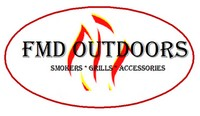 FMDOutdoors