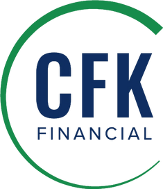 CFK Financial