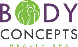 Body Concepts Health Spa