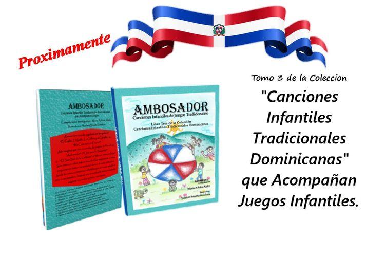 Publicaciones Quisqueyana Press