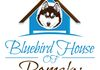 "Thank you for your interest! Bluebird House of Pomsky ""Where Happiness & Joy come together in one furry little package!"""