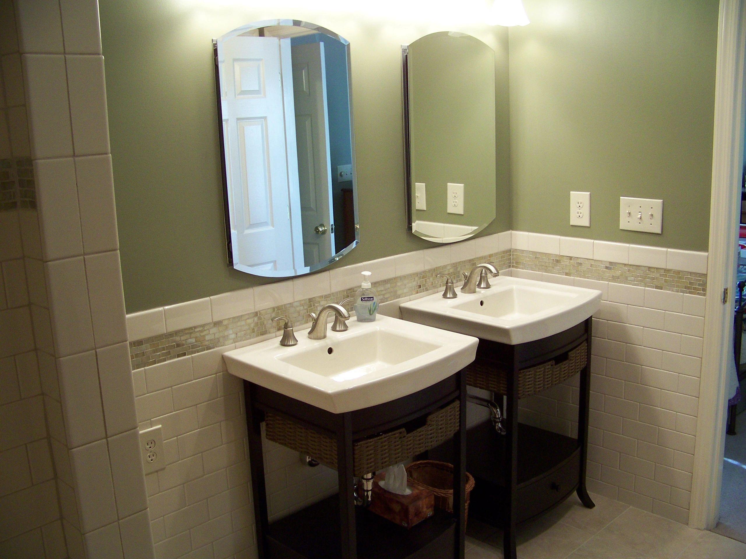 Bathroom Remodel Kitchen Upgrades Gibsonrenovationanddesign - Bathroom remodeling lexington ky