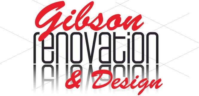 Bathroom Remodel Kitchen Upgrades Gibsonrenovationanddesign - Bathroom remodel lexington ky