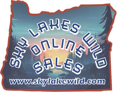 Buy Outdoor Products and Gear Online at Sky Lakes Wilderness Rentals & Sky Lakes Wild Online Store