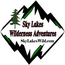 Sky Lakes  Wilderness Rentals LLC