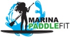 Sparks Marina PaddleFit and Rentals