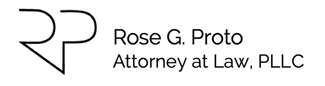 Rose G. Proto, Attorney at Law, PLLC
