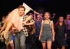 Urinetown - Jessica Liu, Chicago College of Performing Arts