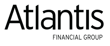 Atlantis Financial Group