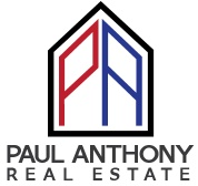 GetSold30.com by Paul Anthony Real Estate