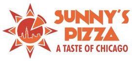Sunnys Pizza and Wings