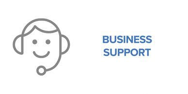 Business Support
