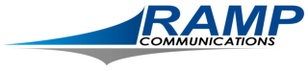Ramp Communications