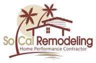 So Cal Remodeling