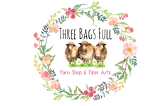 Three Bags Full