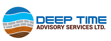 Deep Time Advisory Services