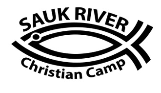 sauk river christian camp