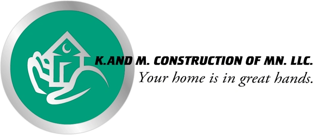 K And M Construction Of Mn LLC