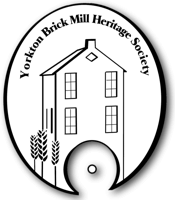 Yorkton Brick Mill Heritage Society Inc.