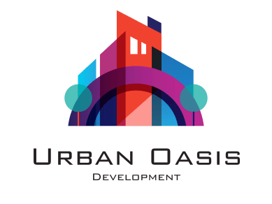 Urban Oasis Development