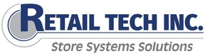 Retail Tech, Inc.