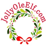 Jolly Ole Elf, LLC