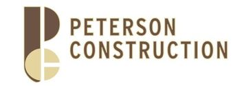 Peterson Construction